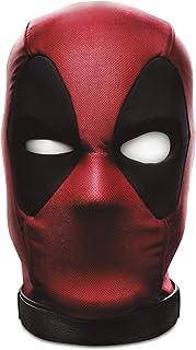 Hasbro Marvel Deadpool Premium Fan Item