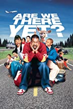 Best are we there yet 2 Reviews