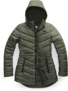 Women's Junction Parka