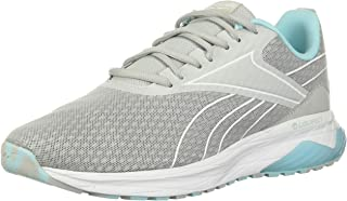 Women's Liquifect 180 2.0 Running Shoe