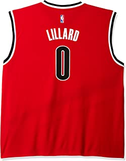 Best damian lillard adidas shirt Reviews
