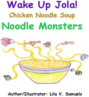 Best wake up monster Reviews
