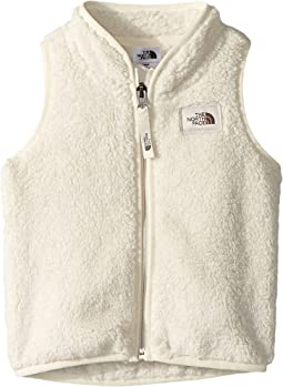 The North Face Kids Campshire Vest (Infant)