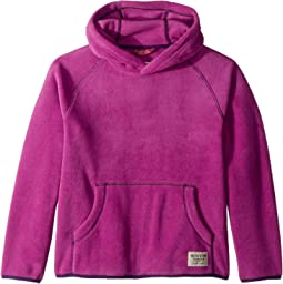 Spark Pullover Fleece Hoodie (Little Kids/Big Kids)
