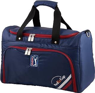 钻石(DAIYA) 波士顿包 波士顿包 US PGA TOUR 波士顿包3027 藏青色 BB-3027 48