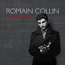 romain collin the calling