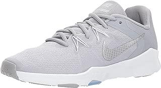 Nike Women's Zoom Condition Trainer 2 Cross