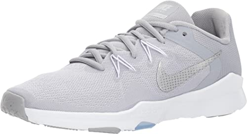 Nike W Zoom Condition TR 2, Chaussures de Fitness Femme