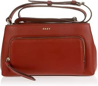 Amazon.es: DKNY: Zapatos y complementos