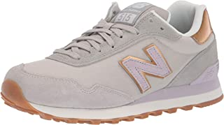 New Balance Women's WL515 Core Running Shoe