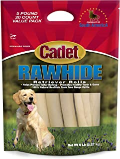 Best cadet rawhide costco Reviews