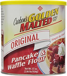 Best golden waffle company Reviews