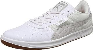 Puma Men G. Vilas 2 Core IdpMen Sneakers