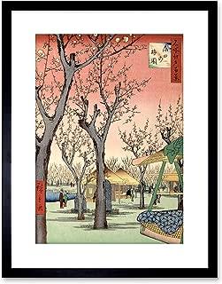 Best japanese woodblock trees Reviews