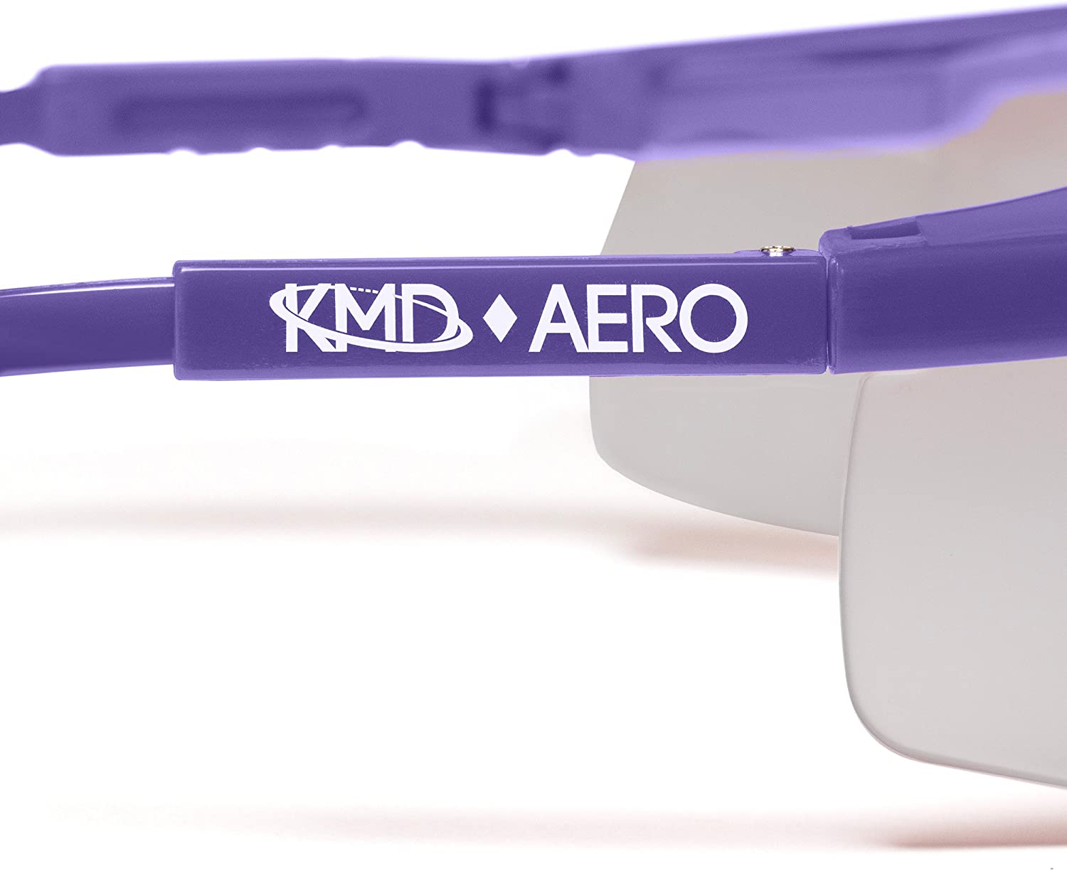 IFR Certified View Limiting Device for Pilot Training /& Simulation of Instrument Meteorological Conditions Frosted Adjustable Polycarbonate Frames Aviation Flight Training Glasses 1, Purple