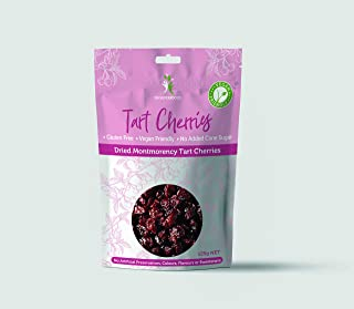 Dr Superfoods Tart Cherries