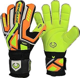 9942b0801431c Amazon.com: Size 10 - Goalkeeper Gloves / Player Equipment: Sports ...