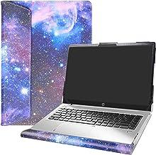 10 Mejor Hp Notebook 15 Bs022ns de 2020 – Mejor valorados y revisados