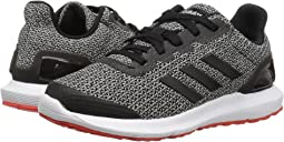 adidas Kids Cosmic 2 SL (Little Kid/Big Kid)