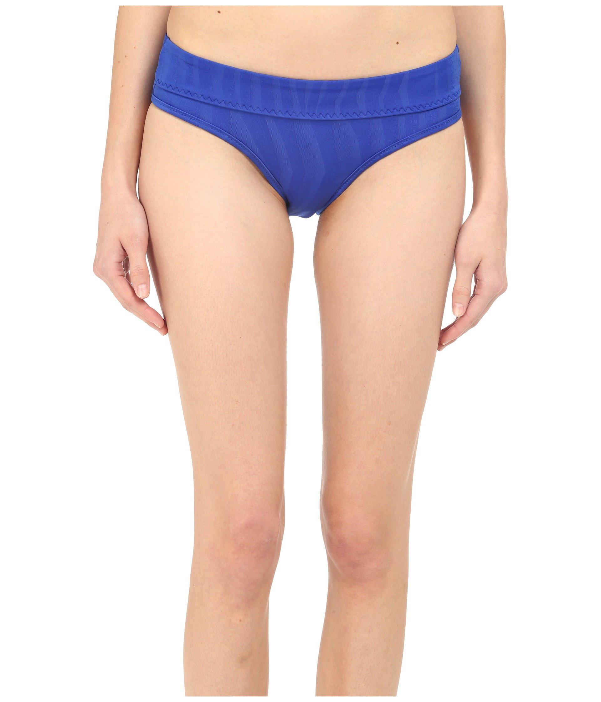 Bikini para Mujer adidas by Stella McCartney Swim Briefs Cover-Up AI8390  + adidas en VeoyCompro.net