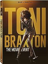Toni Braxton: The Movie Event Digital