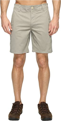 Hoover Heights Shorts