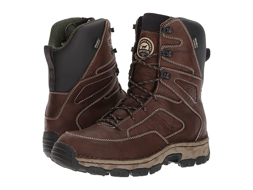 Irish Setter Havoc XT 810 (Brown) Men