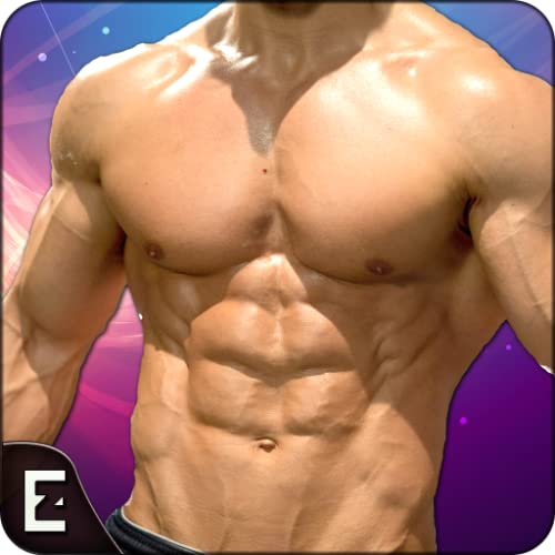 30 Day Workout Challenge: Lose Weight in 30 Days: Fitness App