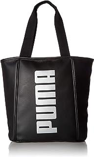 26b49cc44a Amazon.ca: PUMA - Gym Bags / Accessories: Sports & Outdoors