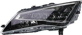 Valeo 045104 Hauptscheinwerfer