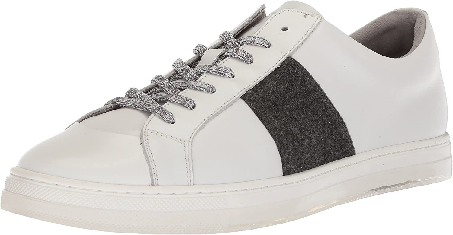 Kenneth Cole Men's Colvin B Low-Top Sneakers