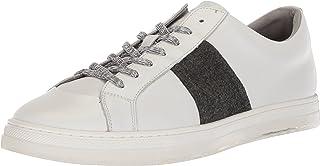 Kenneth Cole New York Men's Colvin B Sneaker