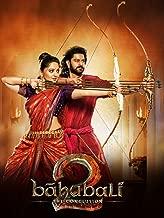 Best bahubali english version Reviews