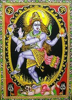 Best hindu god tapestry Reviews