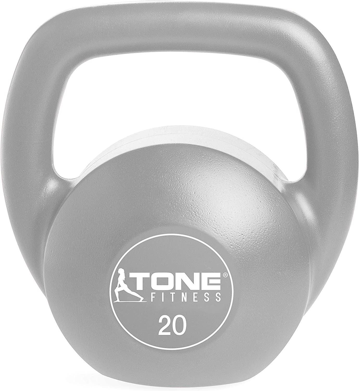 Tone-Fitness-Kettlebell