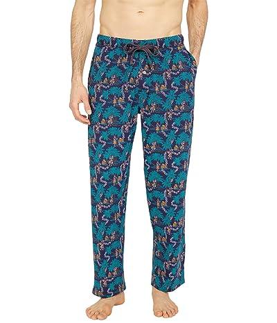 Tommy Bahama Cotton Modal Knit Pants Men
