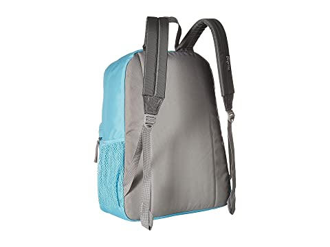 JanSport JanSport Digibreak Digibreak Blue Topaz 8Y5z4nx