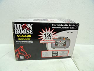Best iron horse bicycle parts accessories Reviews