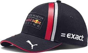 Red Bull Racing 2019 Max Verstappen Team Cap