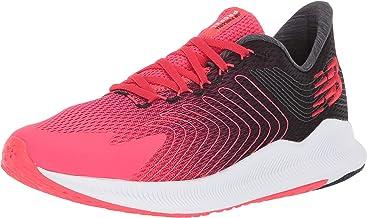 Amazon.com: mens new balance shoes size 15