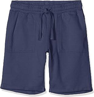 Brums Bermuda Gabardina Pantaloncini Bimbo
