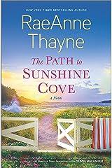The Path to Sunshine Cove: A Novel Kindle Edition