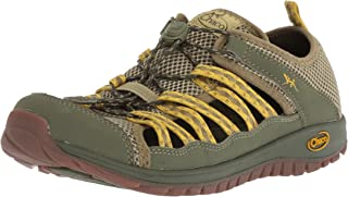 Chaco Outcross 2 Kids Water Shoe