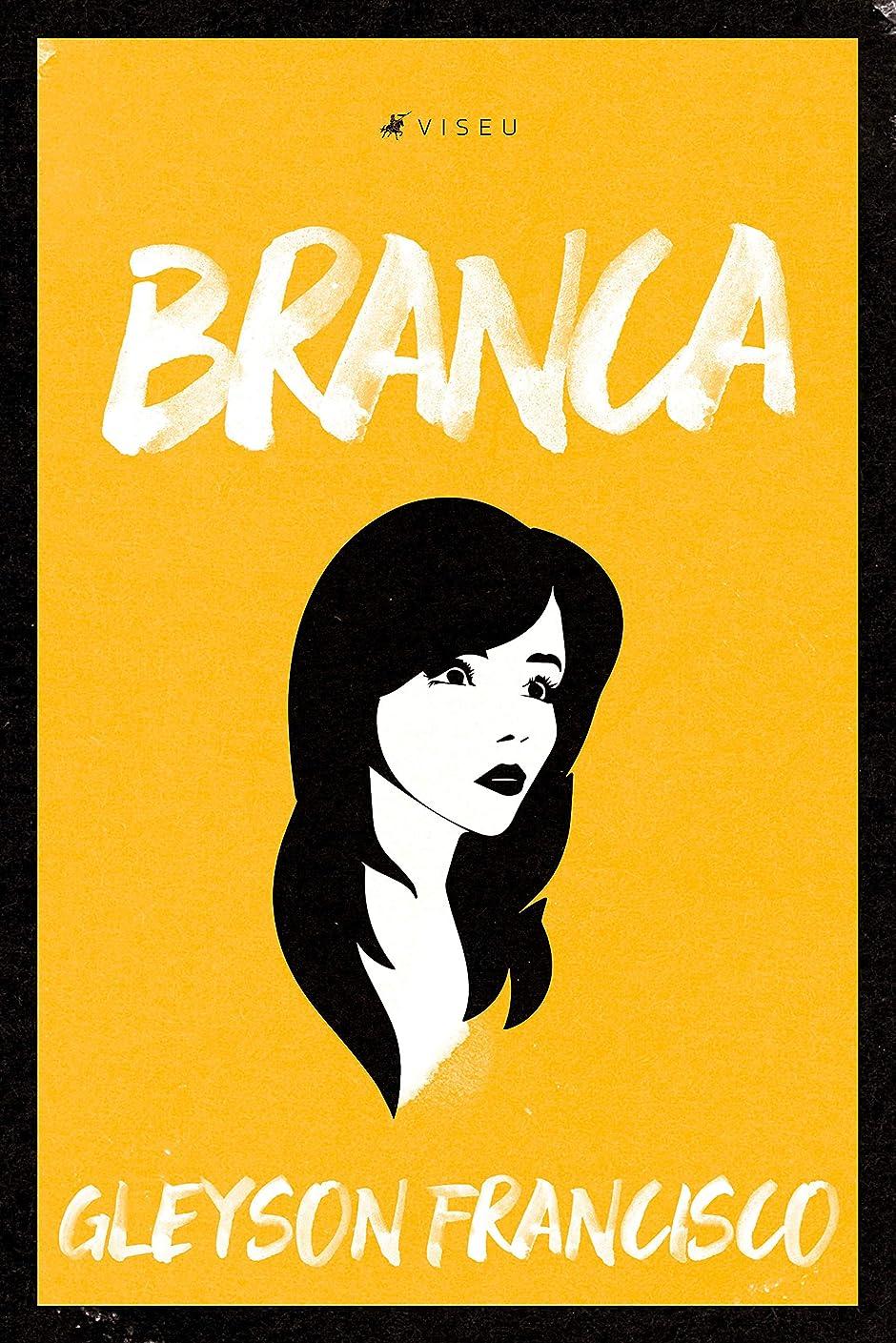 ベーカリー拍手する抑制Branca (Portuguese Edition)