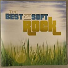 Time Life Classic Soft Rock: More Than a Feeling