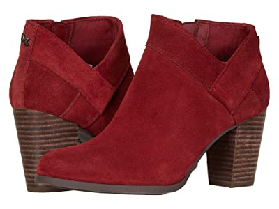 Koolaburra by UGG Amalea (Syrah) Women