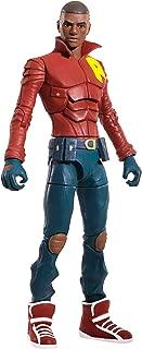 DC Comics Multiverse Duke Thomas We Are Robin Figure, 6