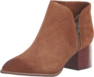 Women's Chaparral Ankle Boot