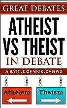Best god vs atheist debate Reviews