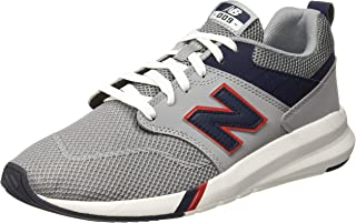 new balance Men's Ms_ws009v1 Sneakers